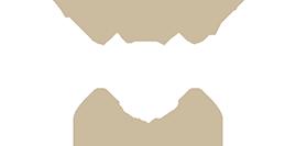 Rodulphia Logo